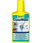 TETRA Pflegemittel Tetra CrystalWater 250ml-Thumbnail