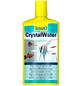 TETRA Pflegemittel Tetra CrystalWater 500ml-Thumbnail