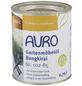 AURO Pflegeöl »Classic«, 0,75 l-Thumbnail