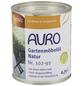 AURO Pflegeöl »Classic«, natur, 0,75 l-Thumbnail