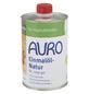AURO Pflegeöl »PurSolid«, natur, 1 l-Thumbnail