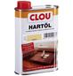 CLOU Pflegeöl, transparent, seidenmatt, 0,25 l-Thumbnail