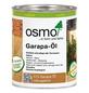 OSMO Pflegeöl, transparent, seidenmatt, 0,75 l-Thumbnail