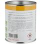 CLOU Pflegeöl, transparent, seidenmatt, 0,75 l-Thumbnail