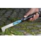 GARDENA <p>Fugenkratzer »Comfort«, Kunststoff/Edelstahl, silberfarben/schwarz/blau</p>-Thumbnail