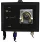 KWAD Ph-Regulierer »pH-Connect«, für alle Rechteck-, Oval- und Rundpools-Thumbnail