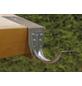 SAREI Phillips Recess PH 2-Schrauben, ØxL: 3,9 x 16 mm, EdelStahl, Pack-Thumbnail