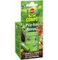 COMPO Pilz-frei Revus 20 ml-Thumbnail