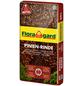 FLORAGARD Pinienrinde, 60 l, braun-Thumbnail