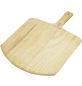 KAMADO JOE Pizzaschieber aus Holz-Thumbnail