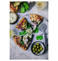 CAMPINGAZ Pizzastein, beige-Thumbnail