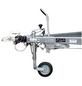 STEMA PKW-Anhänger mit Plane »BASIC 850 COC«, BxLxH: 108 cm x 201 cm x 33 cm, max. Nutzlast 652 kg-Thumbnail
