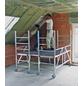 KRAUSE Plattformgerüst »MONTO«, 180 cm Gerüsthöhe-Thumbnail