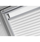 VELUX Plissee, FHL MK10 1016S, 78x160 cm-Thumbnail