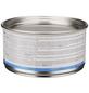 yachtcare® Polierpasten, für innen & außen, weiß, hochglänzend-Thumbnail