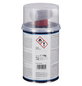 yachtcare® Polyesterharz, Lösemittelbasis, transparent/blau, matt-Thumbnail