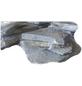 EURO STONE Polygonalplatte »Kavala«, aus Quarzit, Kanten: abgerundet-Thumbnail