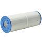 American Spa Pool-Filterkartusche »Kansas«, ØxH 12,5 x 33 cm-Thumbnail