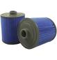 American Spa Pool-Filterkartusche »Mississippi«, ØxH 15 x 16 cm-Thumbnail