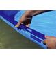 SUMMER FUN Pool-Innenhülle, Breite: 360 cm, Polyvinylchlorid (PVC)-Thumbnail