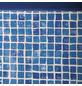 GRE Pool-Innenhülle, Breite: 915 cm, Polyvinylchlorid (PVC)-Thumbnail