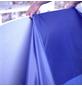SUMMER FUN Pool-Innenhülle, ØxH: 350 x 120 cm, Polyvinylchlorid (PVC)-Thumbnail