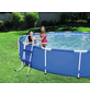BESTWAY Pool-Leiter »Flowclear™«, 2 Sprossen, Kunststoff-Thumbnail