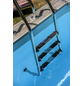 GRE Pool-Leiter, mit 3 Stufen, für Aufstellbecken-Thumbnail