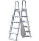 GRE Pool-Leiter, mit 4 Stufen, für Aufstellbecken-Thumbnail