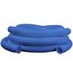 MYPOOL Pool-Set,  achtform, B x L x H: 360 x 625 x 120 cm-Thumbnail