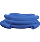 Pool-Set BxLxH: 300 cm x 490 cm x 120 cm-Thumbnail