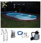 Pool-Set BxLxH: 320 cm x 600 cm x 120 cm-Thumbnail