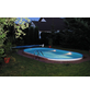 Pool-Set,  oval, B x L x H: 320 x 600 x 120 cm-Thumbnail