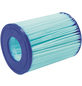BESTWAY Pool-Set »Power Steel«, Ø x H: 427 cm x 122 cm-Thumbnail
