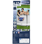 BESTWAY Pool-Set »Power Steel«, rund, Ø x H: 427  x 122 cm-Thumbnail