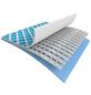 INTEX Pool-Set »Prism Rondo«, rund, Ø x H: 610 x 132 cm-Thumbnail