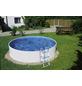 MYPOOL Pool-Set, rund, Ø x H: 300  x 90 cm-Thumbnail