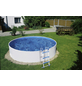Pool-Set , rund, Ø x H: 350 x 120 cm-Thumbnail