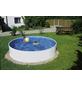 MYPOOL Pool-Set , rund, Ø x H: 360 x 90 cm-Thumbnail