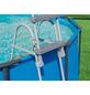 BESTWAY Pool-Sicherheitsleiter, Anzahl Sprossen: 6, Eisen/Kunststoff-Thumbnail