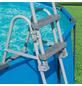 BESTWAY Pool-Sicherheitsleiter »Flowclear™«, Anzahl Sprossen 8-Thumbnail
