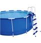 BESTWAY Pool-Sicherheitsleiter »Flowclear«, Kunststoff-Thumbnail
