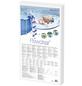 BESTWAY Pool-Sicherheitsleiter »Flowclear«, mit 2 Stufen, für Aufstellpools-Thumbnail