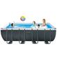 INTEX Pool »Ultra Quadra XTR«, rechteckig, BxLxH: 274 x 549 x 132 cm-Thumbnail