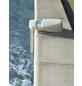 GRE Poolalarm, Kunststoff, geeignet für: Pools bis 1200 x 500 cm-Thumbnail