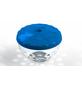 STEINBACH Poolbeleuchtung, Batteriebetrieben, Lichtfarbe: mehrfarbig-Thumbnail
