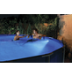 STEINBACH Poolbeleuchtung, Batteriebetrieben, Lichtfarbe: weiß-Thumbnail