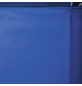 GRE Poolfolie, Ø 412 cm, Polyvinylchlorid (PVC)-Thumbnail