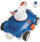 BESTWAY Poolroboter »Flowclear™ Aquatronix«-Thumbnail