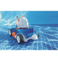 BESTWAY Poolroboter »Flowclear™ Aquatronix«, Betriebsart: Akku-Thumbnail